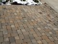 hardscapes-firepits, walls, & pavers (1)
